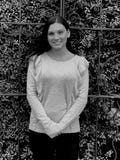 Vanessa Najdovski, Bells Real Estate - Sunshine