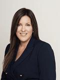 Michelle Knobel, Edge Group Real Estate - BRIGHTON