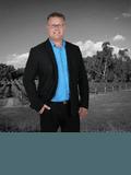 Shane Penny, HKY Real Estate - Head Office