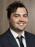 Braden Winsor, Connect Home - BAULKHAM HILLS