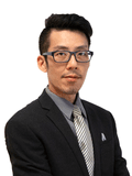 Stanley Wong, Ausin Group ( Australia ) Pty Ltd - MELBOURNE