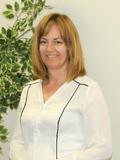 Vanessa Hess, Max Brown Real Estate Group - CROYDON