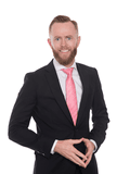 Zac Cronin, My Property Consultants - CAMPBELLTOWN