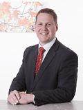 Phil Hayward, hockingstuart - Ballarat