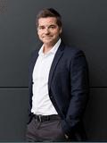 Michael Betts, Premiere Estate Agents