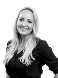 Adrienn Szakacs, Prestige Properties - TERRIGAL