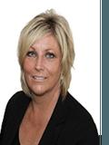 Kate Donaldson, Kate Donaldson Real Estate - GREENSBOROUGH