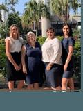 Residences Team Gold Coast, Mantra Residences
