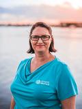 Jody Chatillon, Direct Rentals - Sunshine Coast