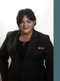 Kate Storey, Kate Storey Realty - SORELL
