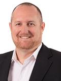 Greg Deeks, Priority Residential - Brisbane