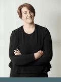 Elyse Emery, LJ Hooker - Double Bay Group