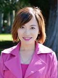 Amy Siu,