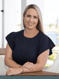Trish Pearman, Belize Property - Jacobs Well