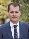 Andrew Wood, Wood Property Partners - ST KILDA