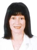 Leanne Salau, Noel Watson - SWAN HILL