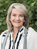 Eloise Haydon, Haydon Homes and Properties - BOWRAL