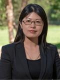 Eva Yu, Ray White - Willoughby