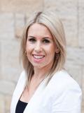 Sarah Ward, One Agency JD Property Agents - FAIRY MEADOW