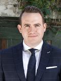 Drew Davies, McGrath Estate Agents - NEW FARM