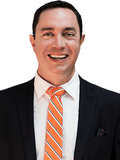 Jonathon McMahon, All Properties Group Greater Springfield - AUGUSTINE HEIGHTS