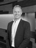 Malcolm Parkinson, Stone Real Estate - Mornington Peninsula