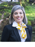 Alicia Russell, Ray White - Werribee