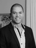 Blake Garvey, Homebuyers Centre - Perth