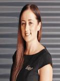 Tess McDonald, Dunvegan Real Estate - PALMERSTON