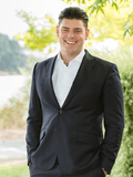 Jake Battenally, Ray White - Canberra