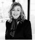 Sharyn Crack, One Agency Collins Real Estate