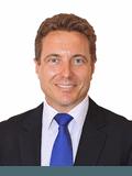 Steve Lorrimar, NTY Property Group Maylands - MAYLANDS