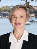 Cindy Kennedy, McGrath - Balmain
