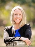 Alison Hatch, Best Nest Property Management - Hawkesbury