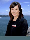 Deb Grant, Professionals - Ballina & Lennox Head