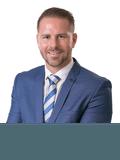 DAVE NEILSON TM, RE/MAX Bayside Properties  - Brisbane's Bayside