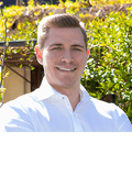 Jason Anasson, McGrath - Belconnen/Gungahlin