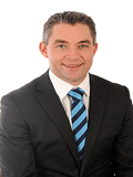 Byron Sweerts, Harcourts Rowville