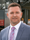 David Cortous, McGrath - Geelong