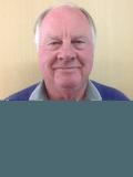 Wayne Cheeseman, Property Promotions.Com - Bayside