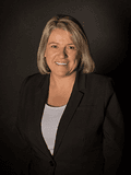 Sue Dalgleish, Brewsters Property Group