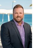Jarrad O'Rourke, O'Rourke Realty Investments - Scarborough