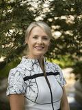 Anita Roelevink, McKillop Property Pty Ltd - Mittagong