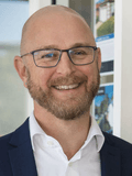 Brett McDonald, Harcourts Northern Rivers - BALLINA