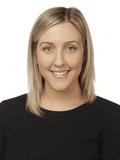 Justine Loersch, Abel McGrath Property Group