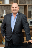 Paul Rowe, Century 21 Coast Realty - Mandurah