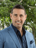 Domenico Bellino, McGrath Bulimba - BALMORAL
