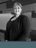 Kellie Yates, Stone Real Estate - Toukley