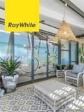 Property Management, Ray White - Hervey Bay
