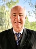 Malcolm Blake, Kevin Hicks Real Estate